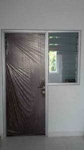kusen pintu alumunium dan jendela nako