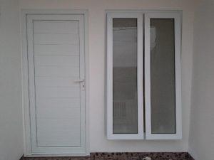 jual-pintu-upvc-di-makassar