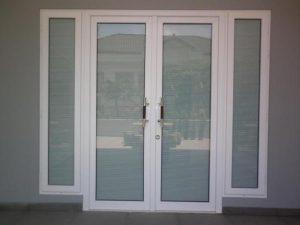 pintu-upvc-medan
