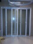 pintu rumah – pintu sliding – pintu geser – upvc