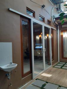 pintu sliding upvc bekasi