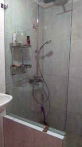sekat kaca tempered untuk kamar mandi