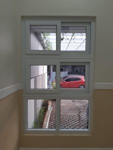 jendela sliding upvc new design