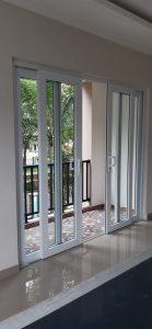 pintu sliding upvc 4d