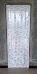 Pintu kamar mandi bahan UPVC