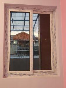 jendela sliding jendela geser upvc